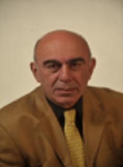 bereshvili