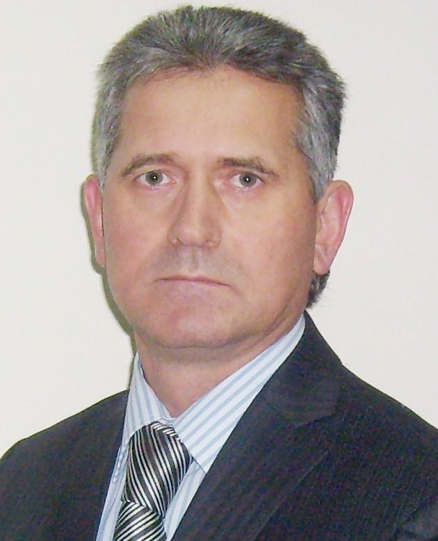 Мозеров Сергей Алексеевич