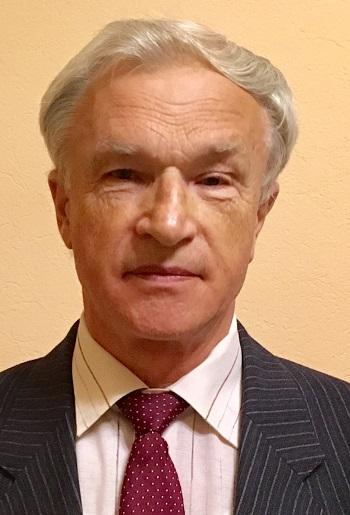 Баулин Анатолий Афанасьевич