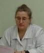 Камаева Светлана Сергеевна