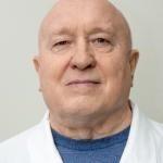 Лукьянчиков Вячеслав Семенович