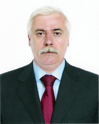 Чамсутдинов Наби Умматович