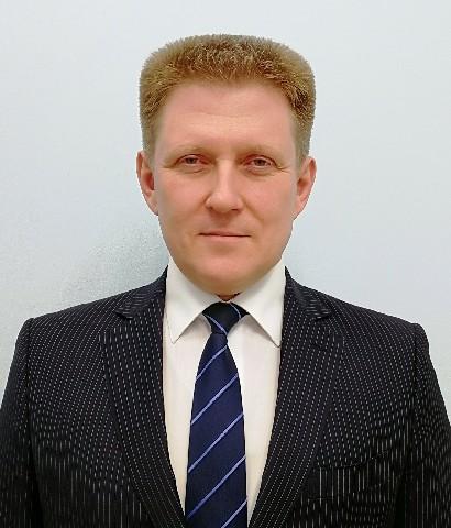 Шемонаев Виктор Иванович