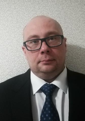Зимичев Александр Анатольевич
